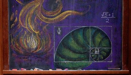 What is Waldorf Education? - Sunbridge Institute